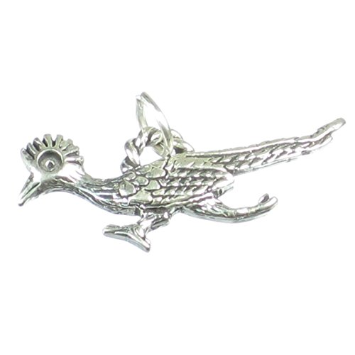 road-runner-sterling-silver-bird-charm-925-x-1-birds-roadrunner-charms-sssc194