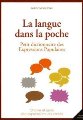"""<a href=""""/node/95934"""">La langue dans la poche</a>"""