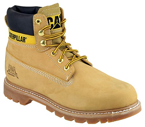 Caterpillar Colorado WC44100940, Bottines Homme - taille 41