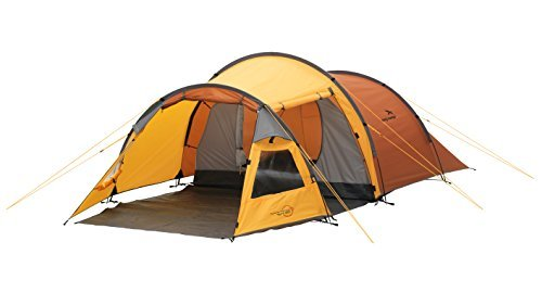 easy-camp-spirit-300-tent-orange-gold-3-persons-by-easy-camp