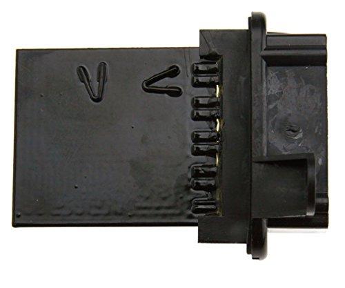 widerstand-fur-geblasemotor-fur-jeep-cherokee-liberty-wrangler-oe-929433r