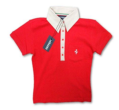 ferrari-coton-pique-polo-f1-mesdames-polo-pour-homme-rouge-rouge-petit