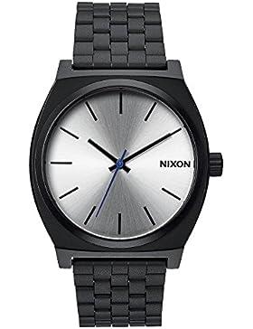 Nixon Unisex Erwachsene-Armbanduhr A045-180-00