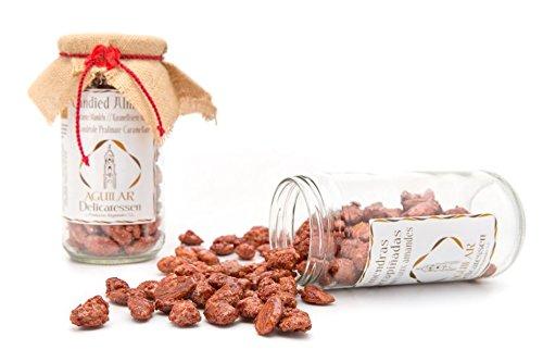 aguilar-delicatessen-gebrannte-mandeln-karamellisierte-mandeln-100-kunsthandwerk-350gr-calidad-super