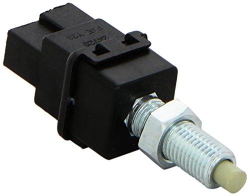 Preisvergleich Produktbild FAE 24720 Bremslichtschalter