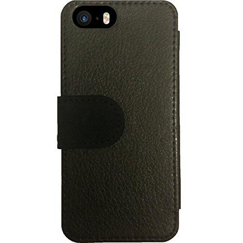 Custodia in silicone per Iphone 7 / Iphone 8 - Trovare Il Posto Si Chiama A Casa Un by Rouble Rust Similpelle