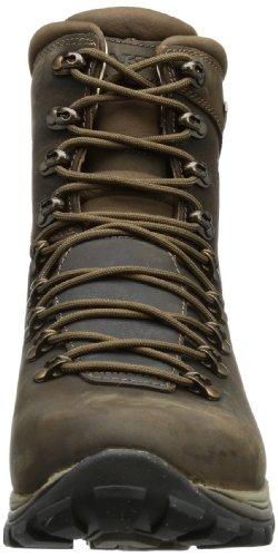 AKU Tabia Hi GTX, Scarpe da escursionismo e trekking uomo marrone (Braun (marrone 050))