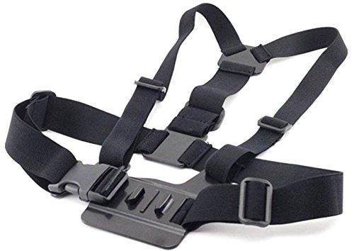 elastic-body-chest-strap-shoulder-belt-for-gopro-hero3-white-edition-hero3-black-edition-hero3-silve