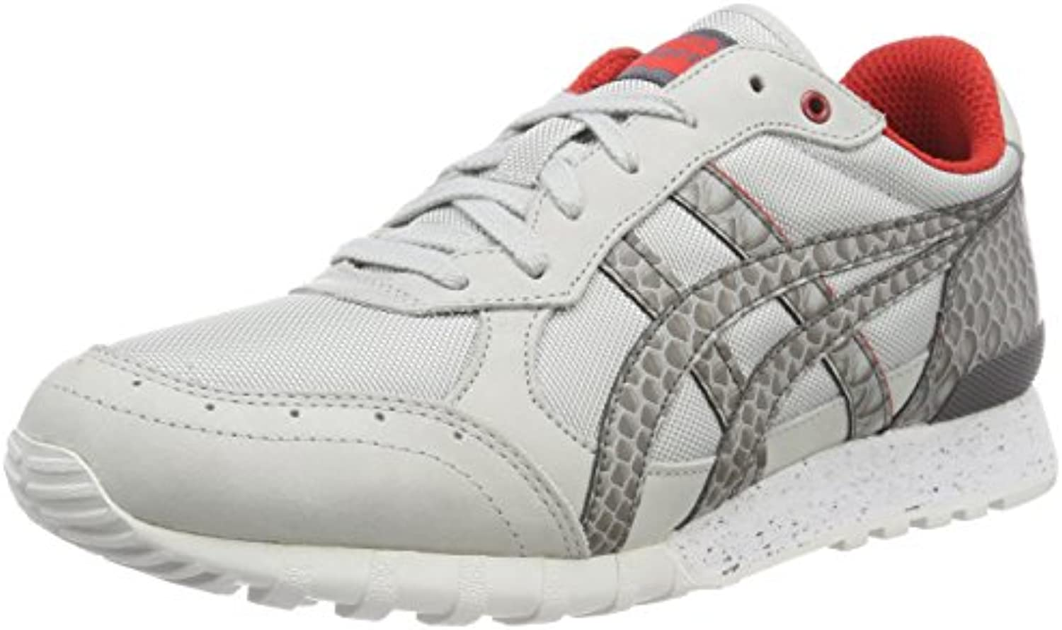 Onitsuka Tiger Colorado Eighty-Five So D429N1011