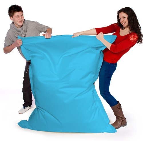 big-brother-beanbags-x-l-funky-bean-bags-great-for-indoors-or-outdoors-aqua