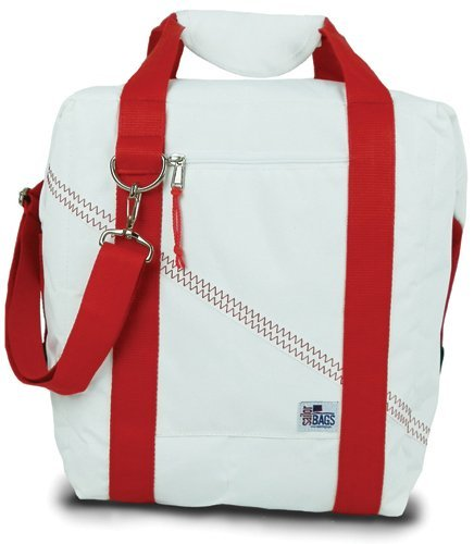 sailor-bags-217-r-soft-coolerbag-red-by-sailorbags