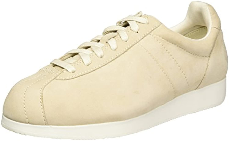 Mr.   Ms. Vagabond INA, scarpe da ginnastica Donna Donna Donna Pregevole fattura Più economico del prezzo comodo | Alla Moda  85d724