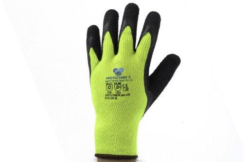 winterhandschuhe-arbeitshandschuh-protectore-r-isolare-gr-10