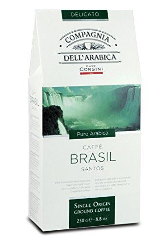 compagnia-dellarabica-cafe-de-brasil-250-gr