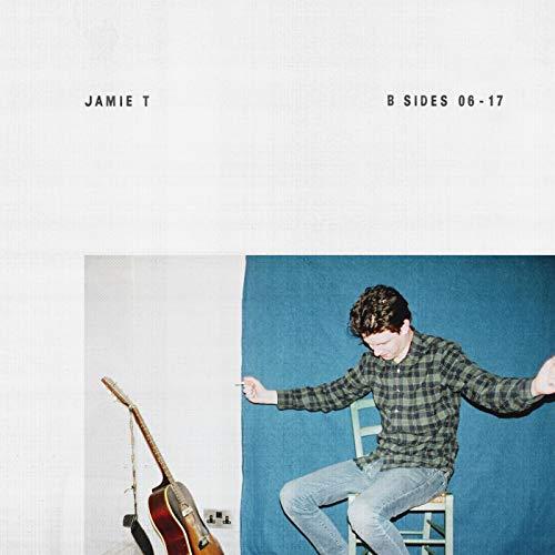 B Sides [Explicit] (06-17)