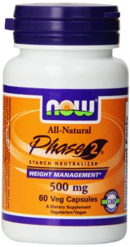 all-natural-fase-2-almidon-neutralizador-500-mg-60-veggie-caps-now-foods