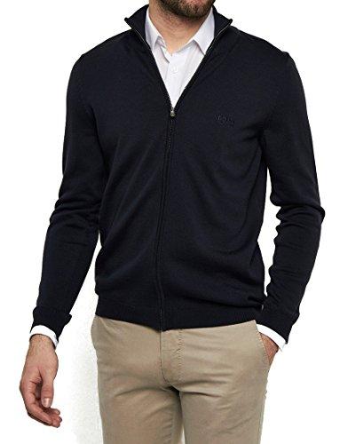 hugo-boss-mens-cardigan-black-large