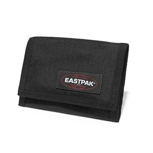eastpak-portefeuille-crew-taille-95-cm