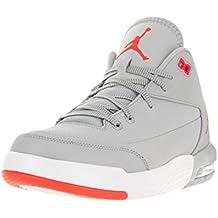 Nike Jordan Flight Origin 3 , Scarpe Da Uomo, Grigio,