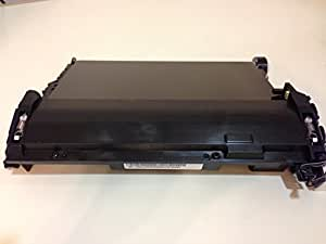 Samsung Genuine Imaging Transfer Belt for CLP 360 365 CLX 3300 3305 Xpress C410W C460W C460FW packed by ABPS