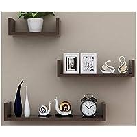 Amazon.it: decorazioni camera da letto - Mensole da angolo / Porta ...