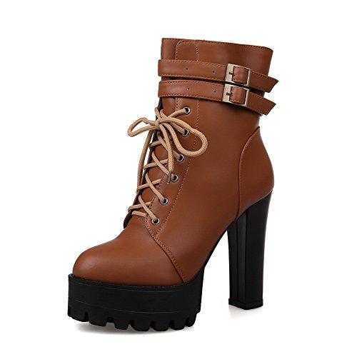 Balamasa Pantofole Pantofole Donna Balamasa Ammonta Marrone x0w0B74pq
