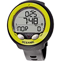 Oceanic 04.3805.18 - Veo 4.0 Wrist - Yellow