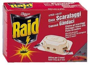 raid-esca-scarafaggi-pz6