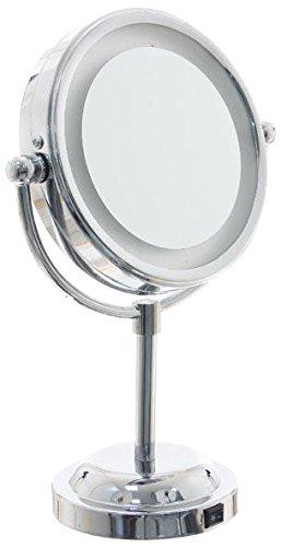 JJA 111450 Miroir PDB Lumineux
