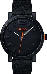 Reloj Hugo Boss Orange para Hombre 1550038 de Hugo Boss Orange