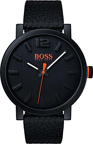 Hugo Boss Orange Herren-Armbanduhr 1550038