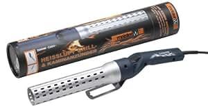 """Meister Grill- und Kaminanzünder """"Dragonfire"""", MGA2000, 5460700"""