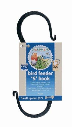 s-feeder-Hook-Small