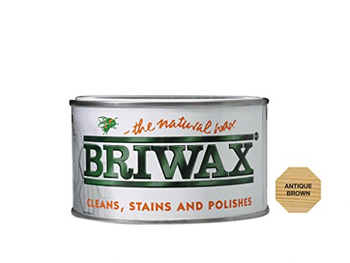 briwax-natural-wax-400g-antique-brown