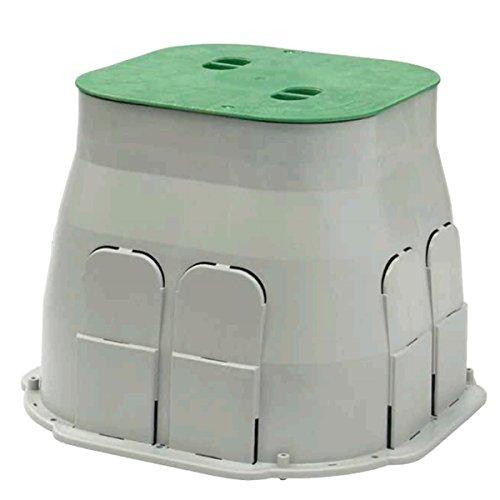 pozzetto-drainbox-cm20x20-grigio-elettrici-irrigazione-084111