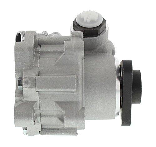 Mapco 27667 Pompe hydraulique, direction
