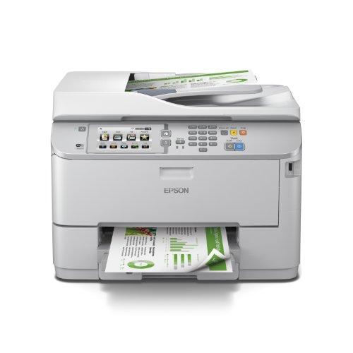 epson-workforce-pro-wf-5690dwf-4-in-1-multifunction-business-inkjet-printer