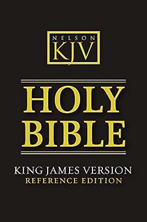 Holy Bible (NIV) Pdf