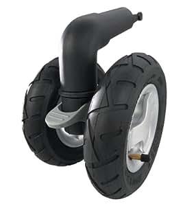 Quinny Buzz All Terrain Air Tyre