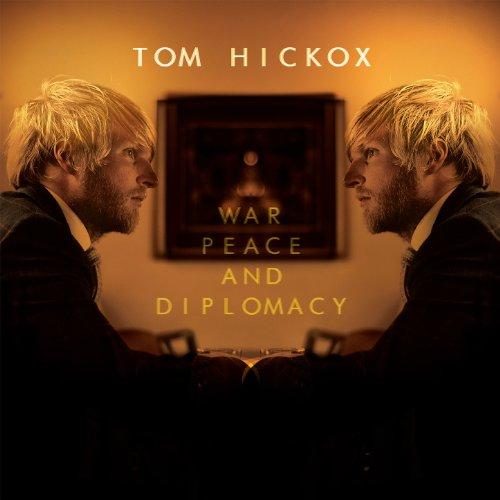 War, Peace and Diplomacy