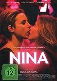 Nina  (OmU)