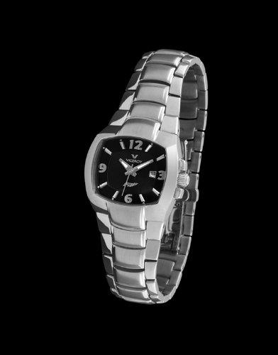 Viceroy 432028-55 – Reloj de Señora metálico
