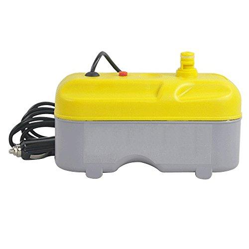 yihya-12v-mini-porttil-elctrico-cigarrillos-encendedor-de-alta-presin-de-elctrico-dispositivos-de-la
