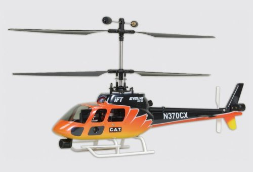 Evolve-IFT-CX-300-Helicopter-Ready-To-Fly-Mode-2-y-Mode-2