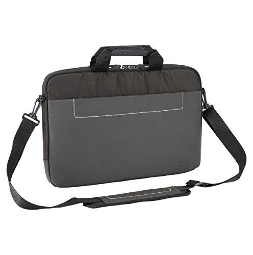 targus-beluga-estuche-para-portatiles-de-156-marron-funda-396-cm-156-notebook-briefcase-marron-polie