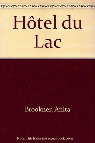 """<a href=""""/node/152"""">Hôtel du lac</a>"""