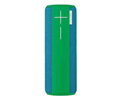 logitech-ue-boom-altoparlante-wireless-bluetooth-blu-verde