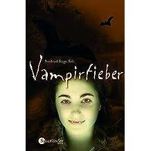 Vampirfieber (aare by sauerländer)