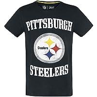 Suchergebnis Auf Amazonde Für Pittsburgh Steelers Nfl American