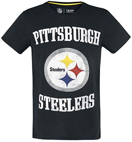 45c946c82be Steelers the best Amazon price in SaveMoney.es